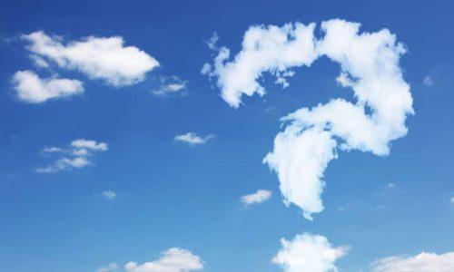 Les questions que vous vous posez sur l'hypnose