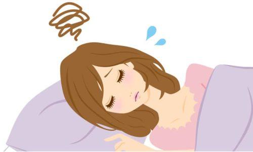 Retrouver un sommeil réparateur